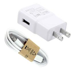 5V 2A USB Home Travel Power Charger For Anker AK-84806106743