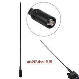 Charger Adapter Twin Dual Double 2 USB Port 12V In Car Socke