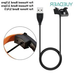 Yuedaer Cradle Dock <font><b>Charger</b></font> For Honor Ba