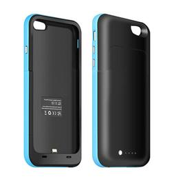 External Smart USB Power Bank Pack Battery Charger Case For