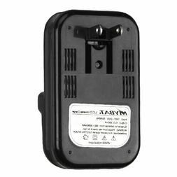 FAST CHARGE UNIVERSAL CELL PHONE BATTERY CHARGER USB PORT wi