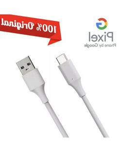 Genuine Google Fast charge  USB to Type -C  Cable  For Googl