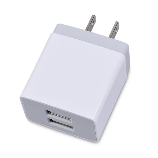 10W Port USB For iPhone
