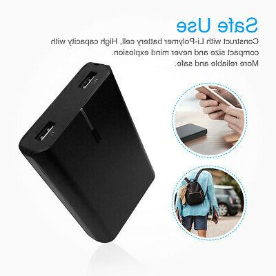 USB Charger for Cell XS MAX