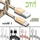 3FT USB-C Type C FAST Date Sync Charger Charging Cable For H