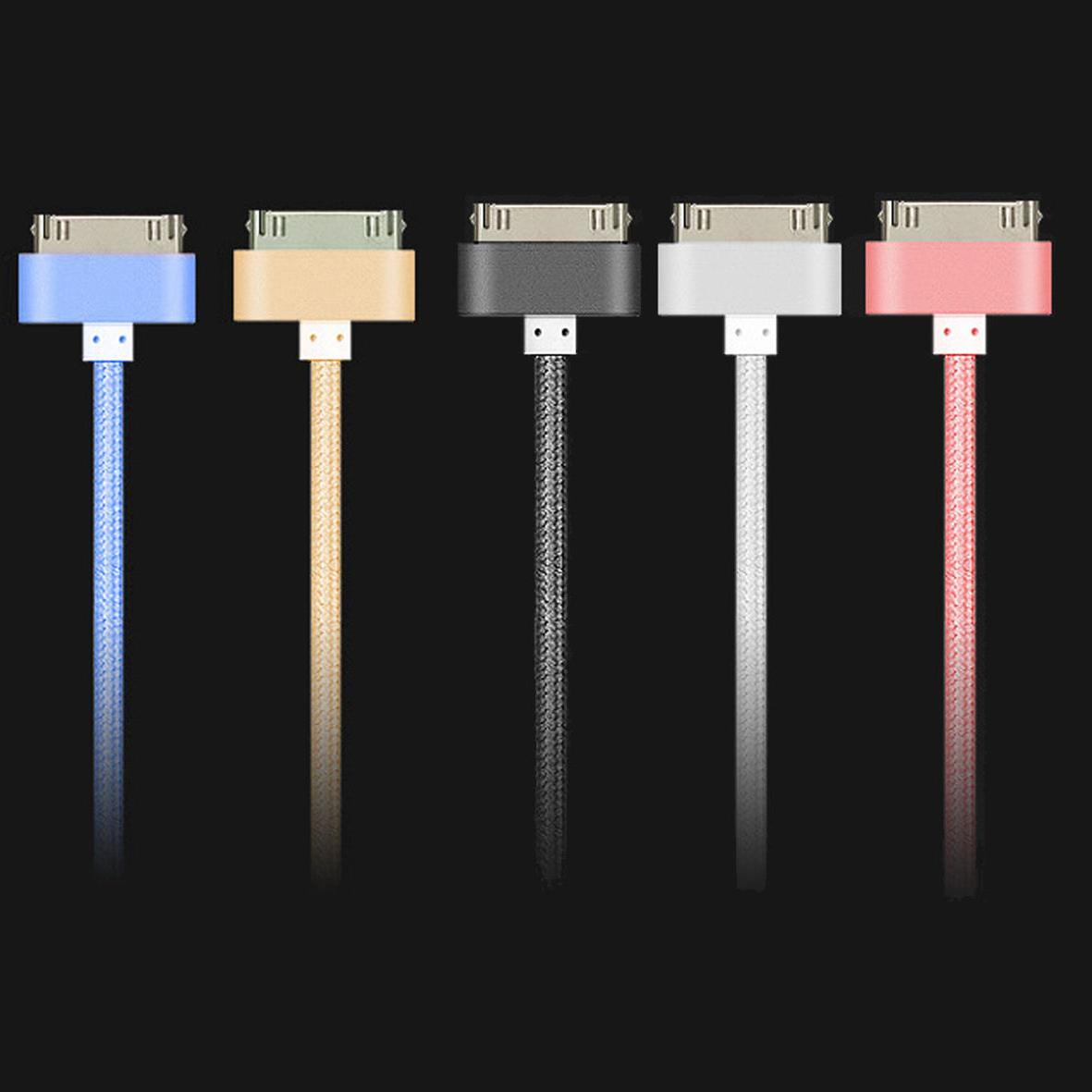 3ft usb data sync charger cable