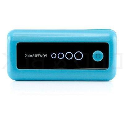 5600mAh USB Charger for