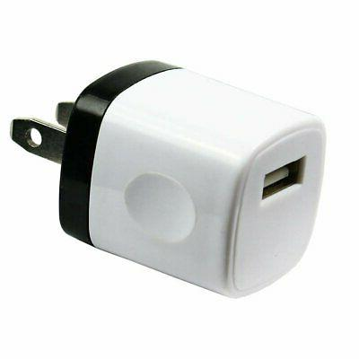 Charger Plug Power 11 Samsung