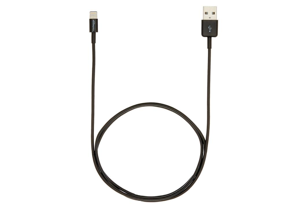 Charger X 7 6 5 Data Sync