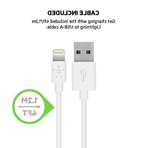Home + to USB – 24W Silver