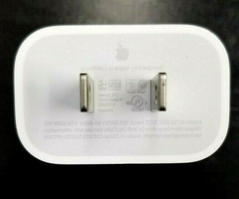 GENUINE APPLE Fast For iPhone 11 Pro / Max