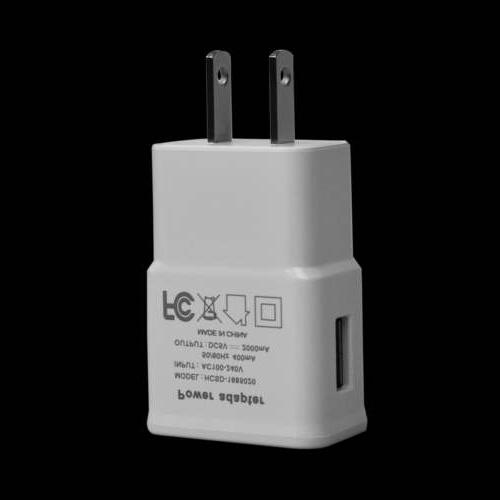 For 3 XL Cell Phone & Wall Type-C Cable