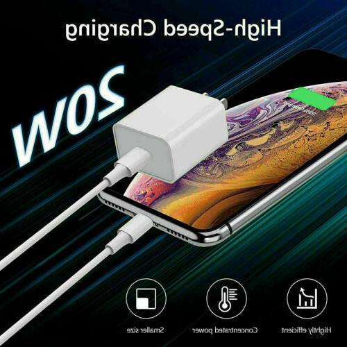 For Pro Fast USB C PD Type-C