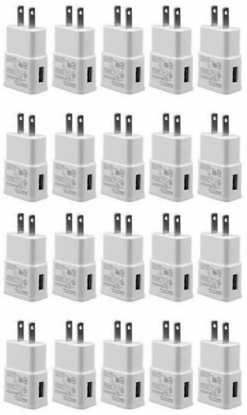 Lot Charger Adapter Android