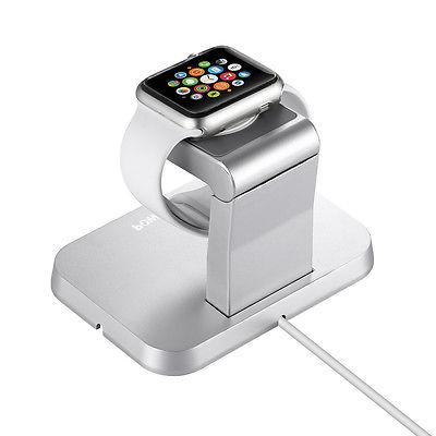 Magnetic Charger Watch Series