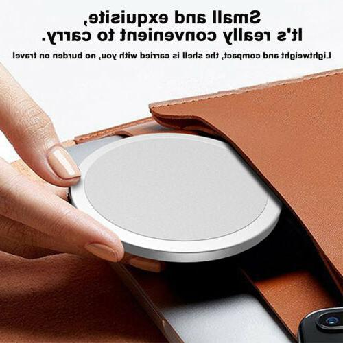 MagSafe 15W Wireless Charger AC iPhone 12