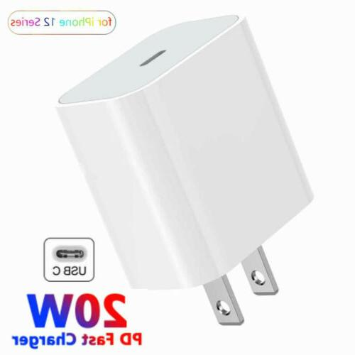 MagSafe 15W Fast Charger 20W iPhone