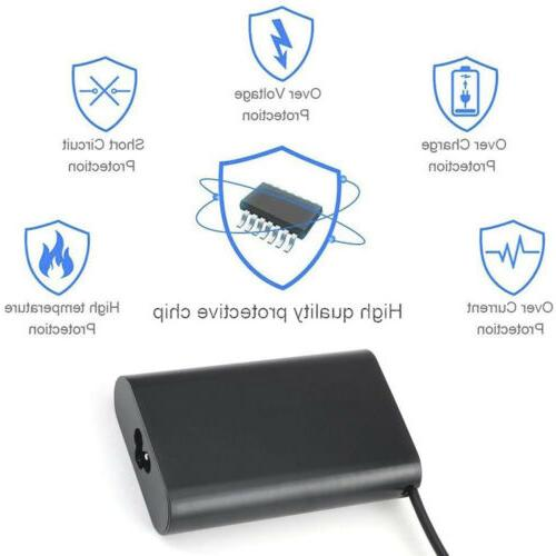 NEW 65W Charger Dell Latitude 5480
