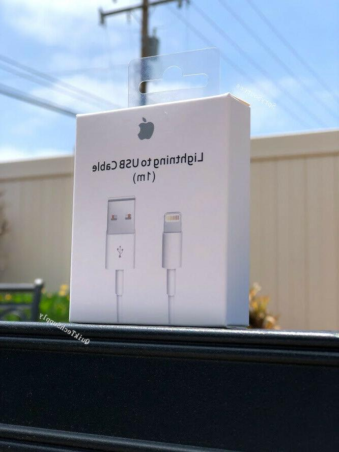 Original Quality For Apple 7 5 Cable