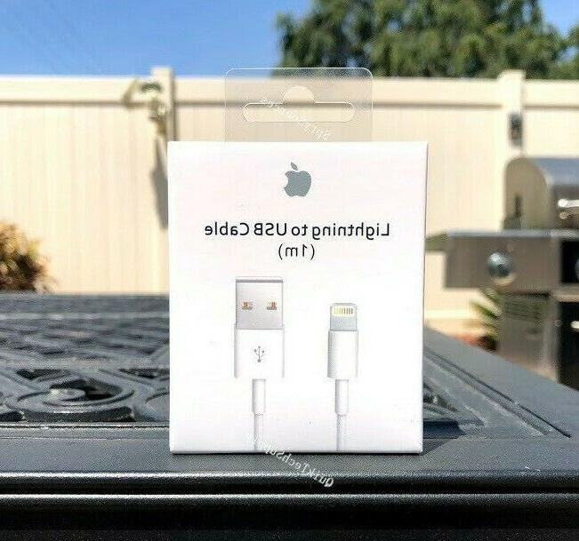 original charger for iphone usb cable lightning