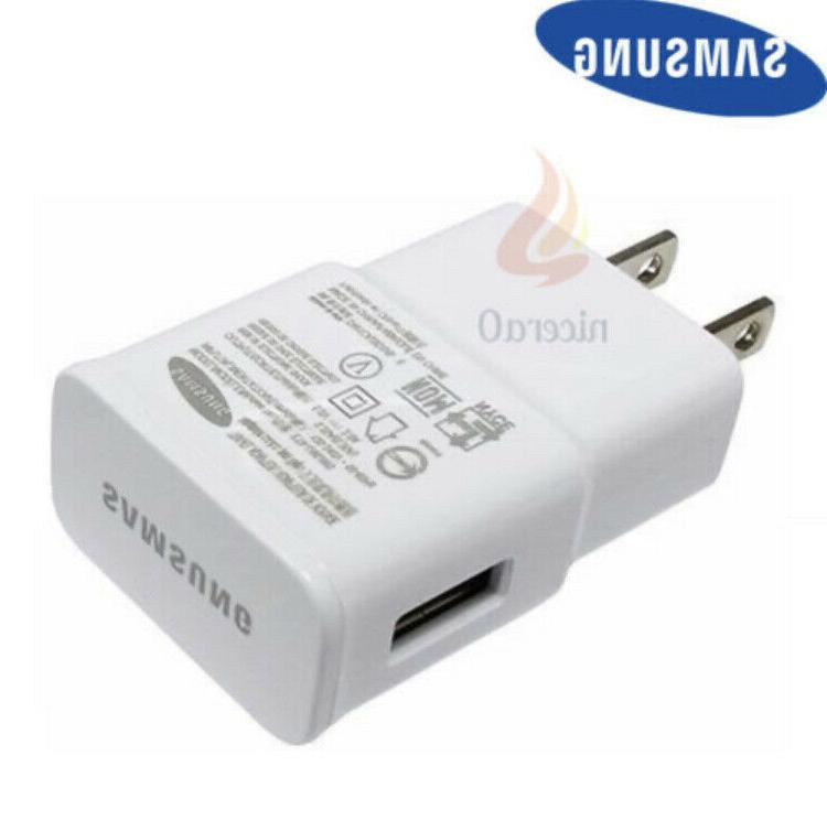 Original Wall Cable OEM S5 &