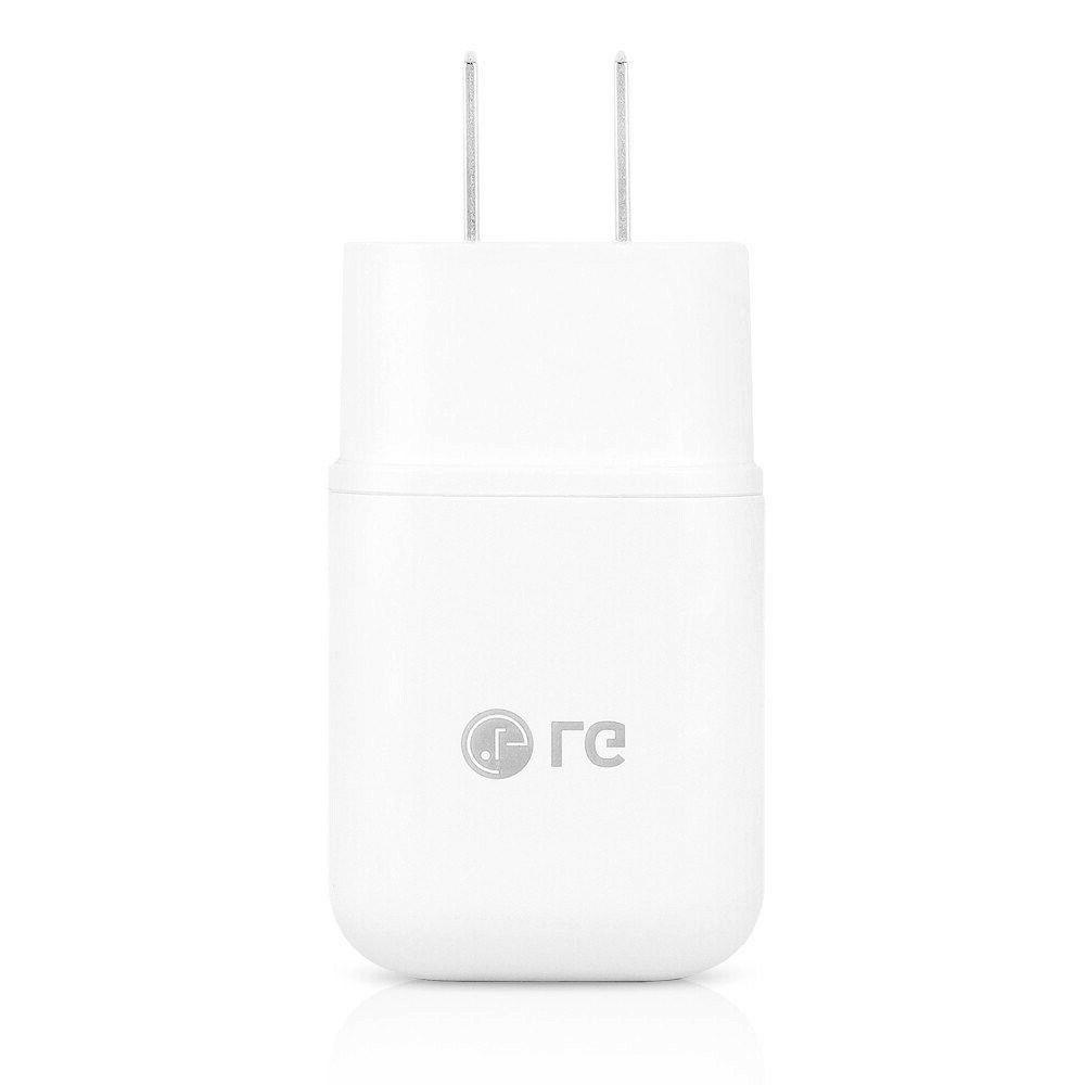 Original USB Charger C For G6 G7 V30