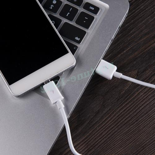 Original USB Charging Cable For Samsung ×