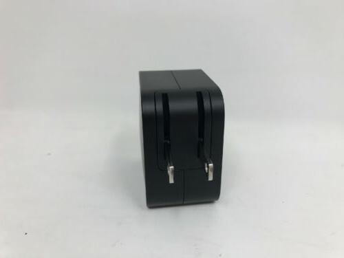 RAVPower PD 61W USB-C RP-PC112