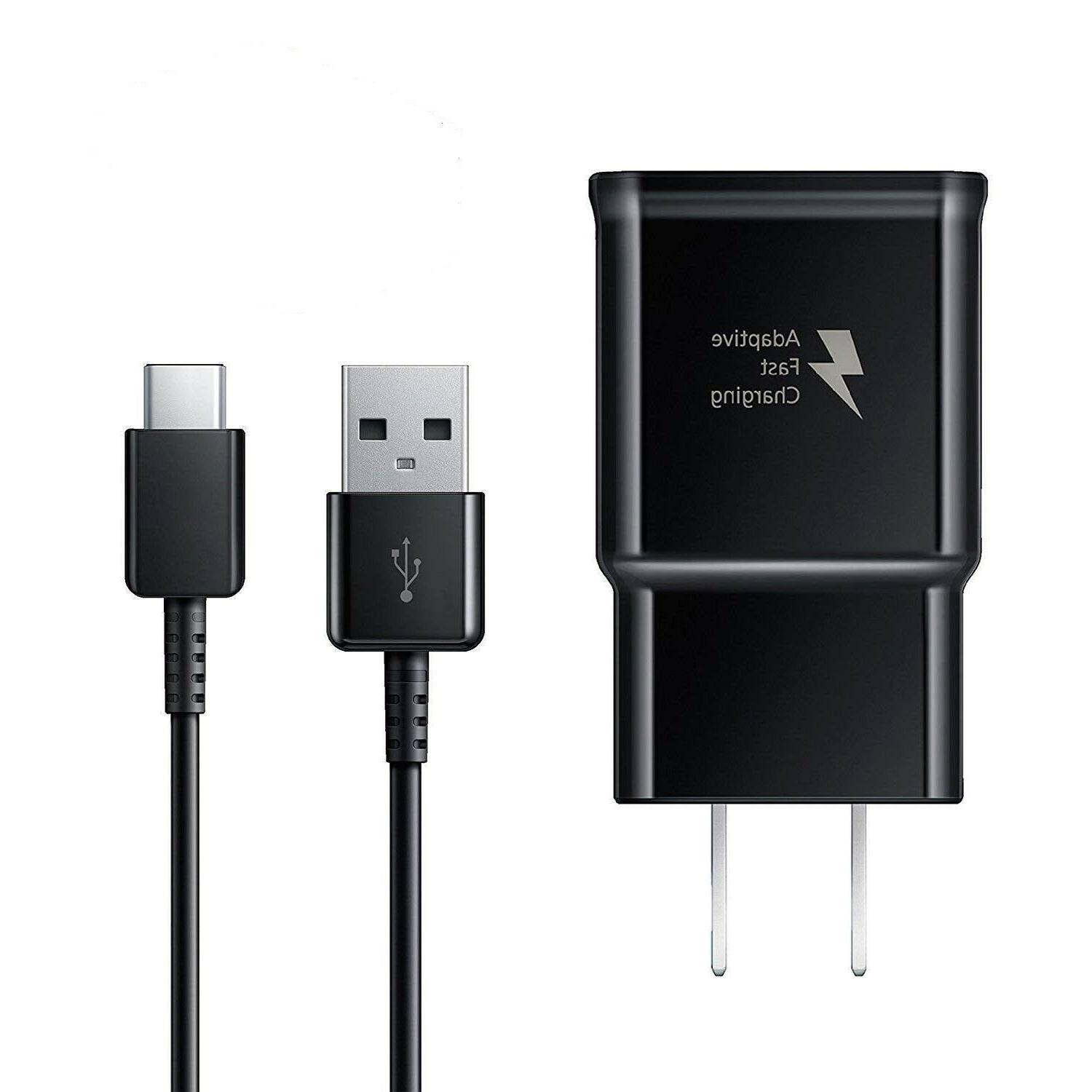 type c charger cable usb c charging