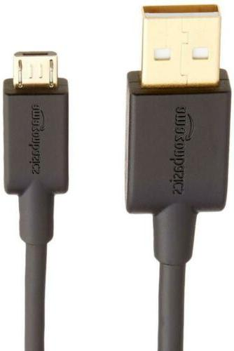 to B Cable , Black