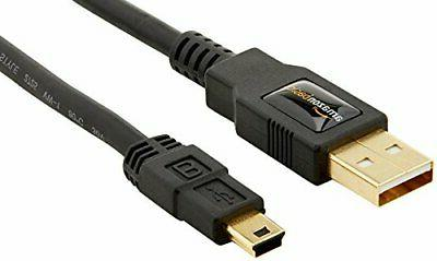 usb 2 0 charger cable a male