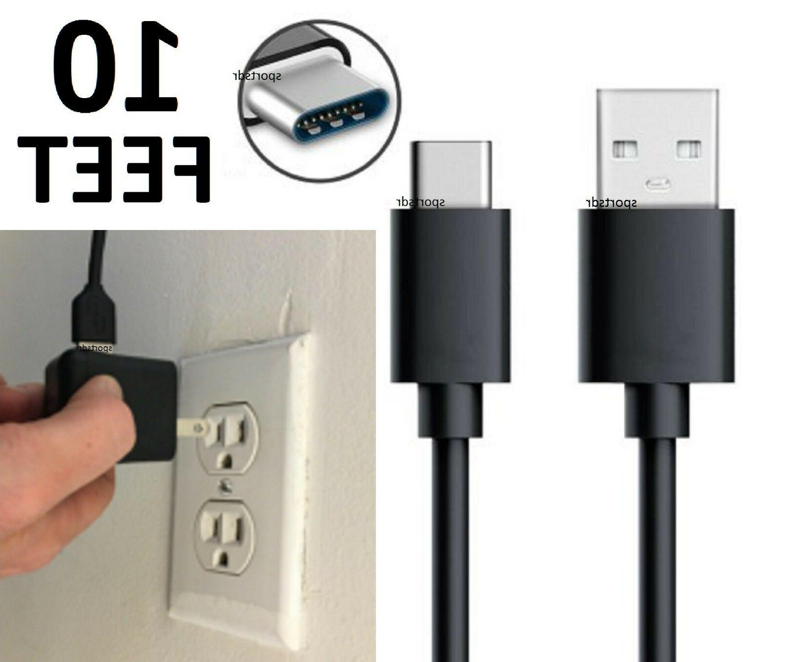 usb charger cord cable car plug