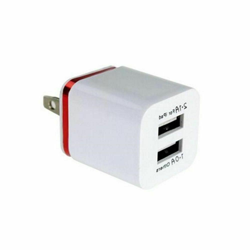 Charger Adapter 5V Galaxy New