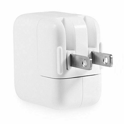 USB Wall Charger For Android Samsung