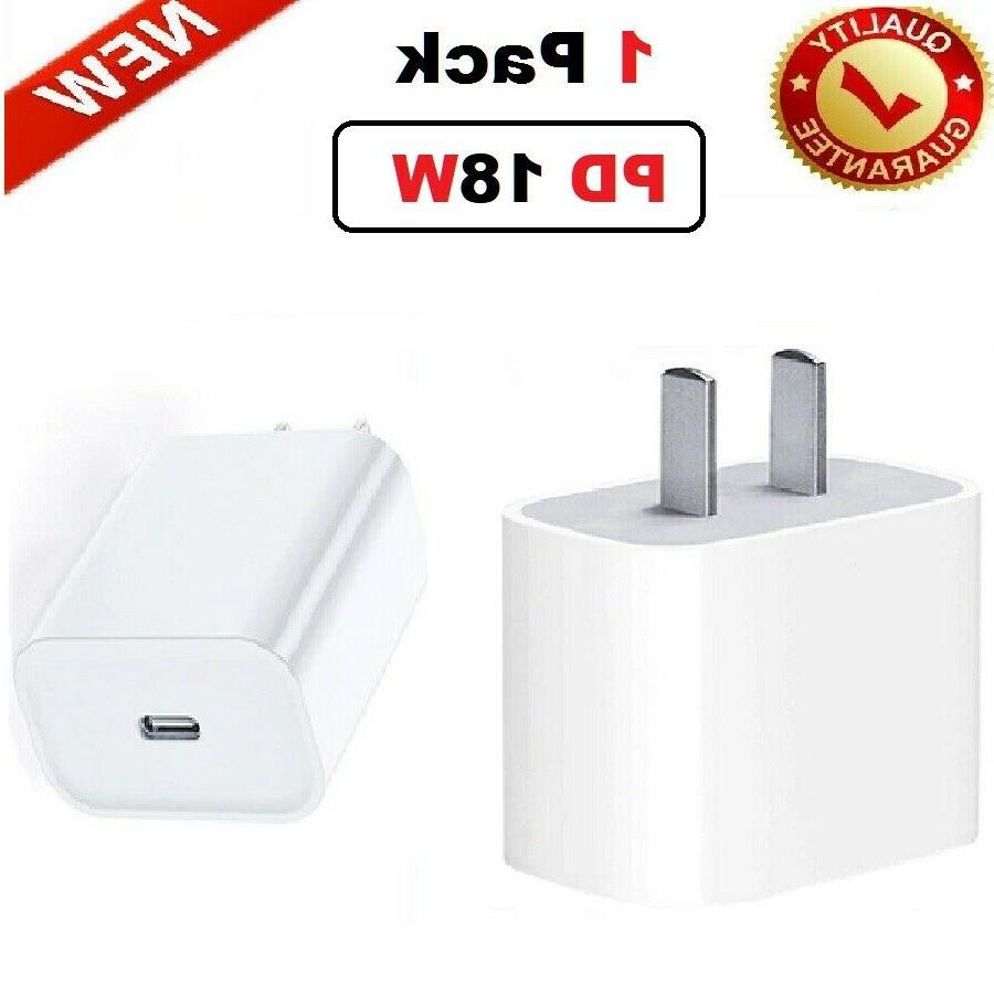 USB Charging Wall Charger Power For Android