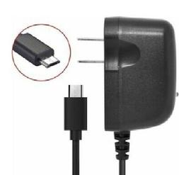 MICRO USB HOME CHARGER ACCESSORY FOR SAMSUNG J7 2018,J7 REFI