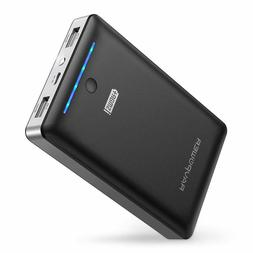 Portable Charger RAVPower 16750mAh Power Bank Time-Tested US
