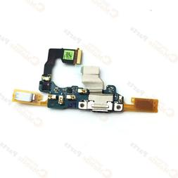HTC One M10 USB Dock Charging Charger Port Flex Cable With M